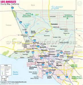 Los angeles california usa mapquest maps driving caroldoey