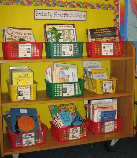 normas para decorar un salon biblioteca de aula o sal 243 n 3 imagenes educativas