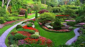 House Landscape Design Pictures