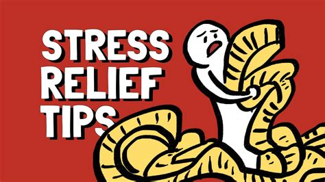 The Top 5 Things For A Stress Free by Stress Management Strategies Ways To Unwind