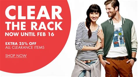 Nordstrom Rack Clearance by 25 Clearance At Nordstrom Rack Up To 92