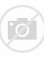 gambar kartun muslimah yang cantik banget gambar kartun muslimah 1