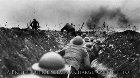 at war notes from the front lines at war blog nytimes wwi 20 iconic photos in hd trenches and front lines