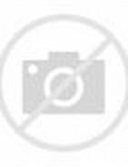 Cerita Abg Cerita Hot Memek Abg Ngentot Dengan Om Om ...