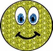 Smile Glitters Images  DesiGlitterscom