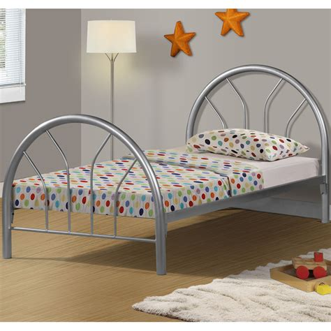 twin metal headboards metal bed frame twin in beds and headboards