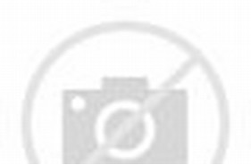 baju muslim pesta nesya brokat p705