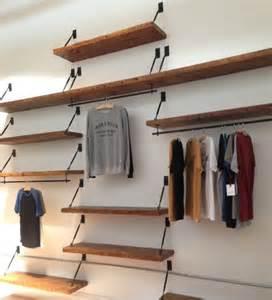 hanging shelves with brackets set of 2 turnbuckle shelf brackets for floating shelves