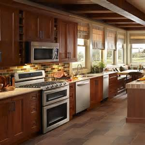 Kitchen a modern appeal cr bg kitchen cabinet mounting strip kitchen