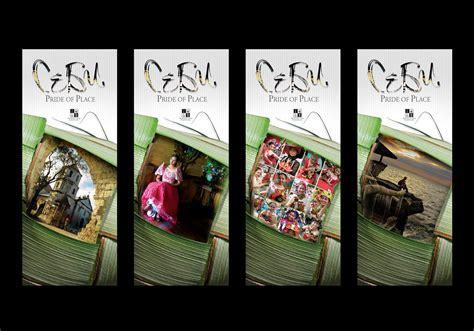 layout artist cebu coffee table book by xclamedia norri hernandez at