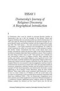 Different Types Of Introductions For Essays by Comparison Contrast Essay Introduction Sle