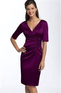 Business attire dresses trends modern fashion styles