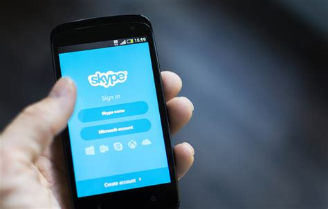skype mobile skype scraps support for devices it pro