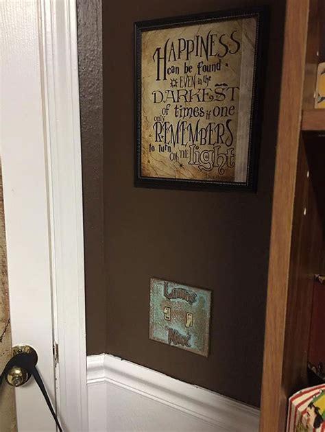 Harry Potter Inspired Nursery In Schlafzimmer Einrichten 225 La Harry Potter F 252 R Deine Hexen