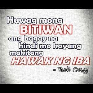 abraham lincoln biography tagalog busted quotes tagalog quotesgram
