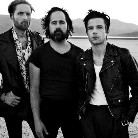 best of the killers the killers pictures metrolyrics