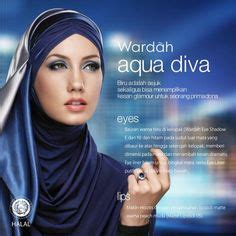 Mascara Wardah Aqua 1000 images about wardah in johor on tv commercials skin care products and cosmetics