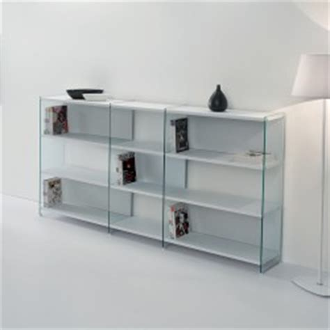 libreria autoportante librerie divisorie autoportanti per separare ambienti