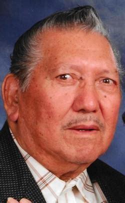 ernesto santos sr obituary ormy legacy