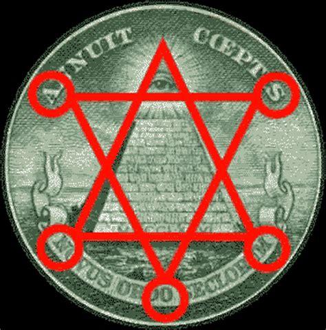 mayer illuminati assembly of satan