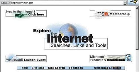 Internet Meme List - the 20 greatest internet memes of the 1990s