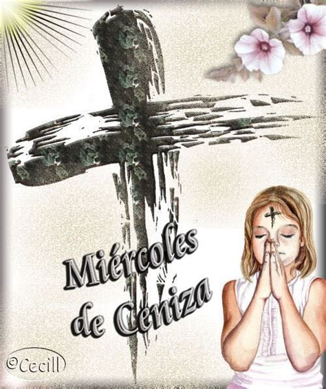 Imagenes Catolicas Miercoles De Ceniza | la cuaresma comienza con el mi 233 rcoles de ceniza servicio