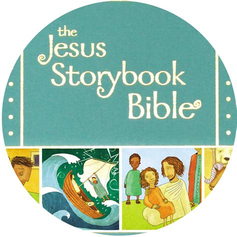 heroes storybook bible books the jesus storybook bible sally lloyd jones
