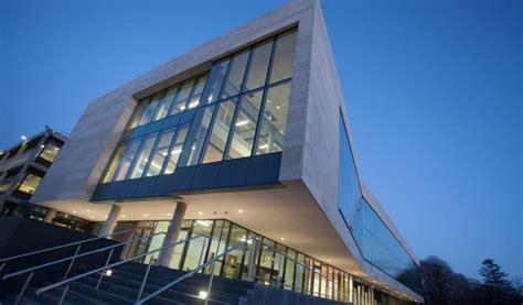 design engineer galway james hardiman library nui galway engineering