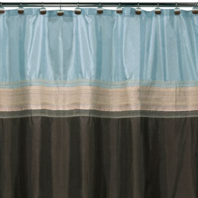 bedbathandbeyond curtains shower curtains curtains and showers on pinterest