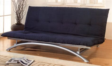 the futon store memphis we have excellent staci unfinished armless hardwood futon