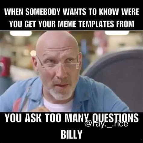 Ask Meme - ask questions meme www pixshark com images galleries
