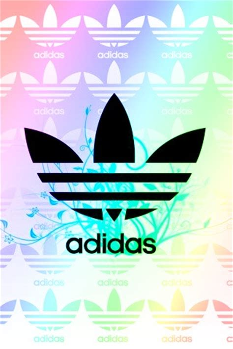 girly adidas wallpaper the gallery for gt girly wallpapers tumblr iphone