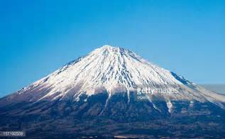 fuji photo mt fuji stock photos and pictures getty images