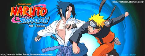 film naruto download ita episodi naruto ita streaming 1 serie watch free movies dvd