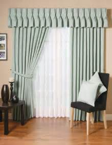 Curtain Pelmets And Valances Pelmets Valances Ashani