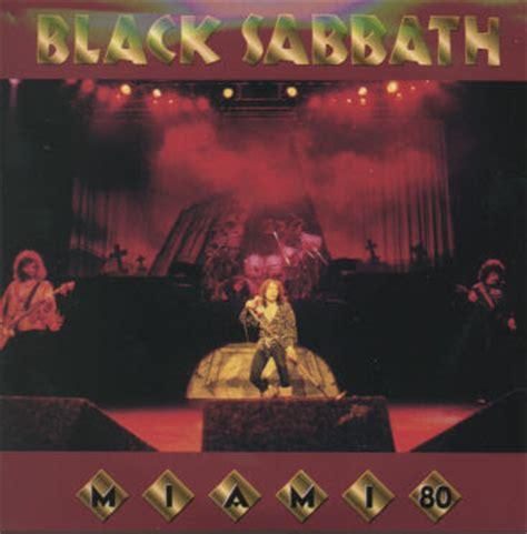 black sabbath the mob tiago black sabbath
