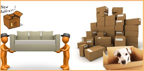 cheapest house movers in singapore cheap house movers singapore 28 images cheap movers in singapore 82561410 or