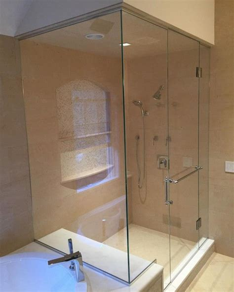shower cubicles for small bathrooms uk shower cubicles for small bathrooms uk 28 images shower enclosures and doors for