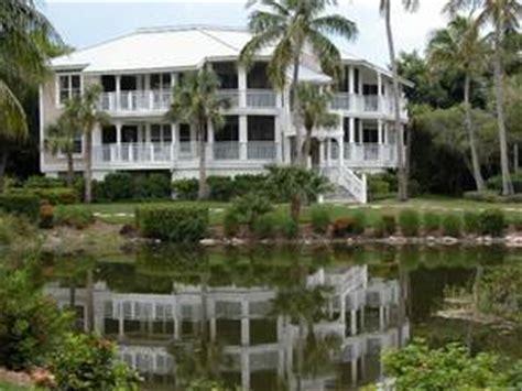 Sanibel Cottages Resort Rentals by Sanibel Cottages Resort Sanibel Island Florida Timeshare Rentals Timeshares For Rent
