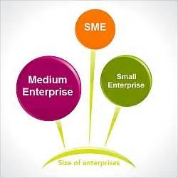 sound secrets for small and medium enterprise sme success