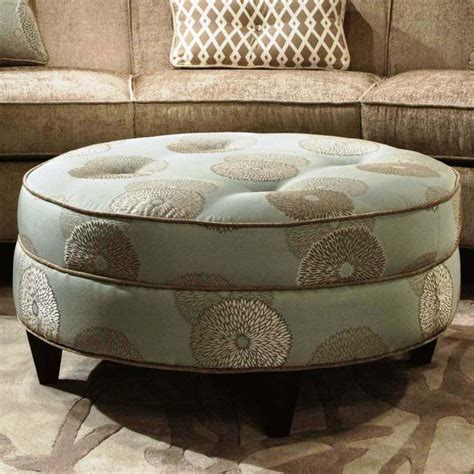 Coffee Table With Ottoman Underneath Coffee Table With Ottomans Underneath Ottoman Coffee Table For Ottoman Home Furniture And Decor