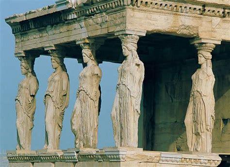 imagenes antiguas griegas templos griegos