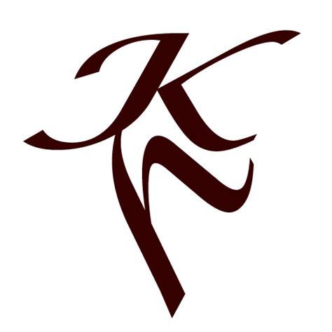 label fashion designer house logo label fashion designer house logo 28 images label fashion designer house k y logo