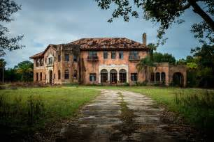 Florida Backyard Jacksonville Howey Mansion Once The Mansion Of The 1920 S Citrus