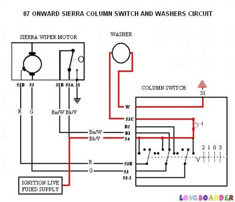 wiring diagram mini wiper get free image about wiring