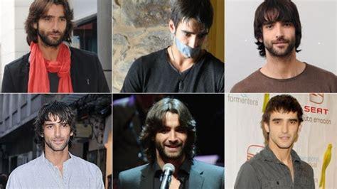 aitor luna guapo aitor luna revoluciona la red los estilos del guapo actor