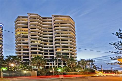 genesis apartments gold coast genesis apartments surfers paradise see 60 reviews and