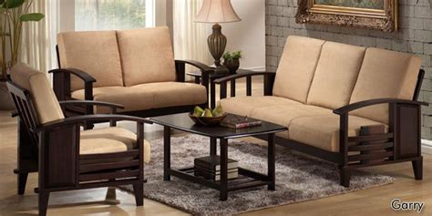 wooden sofas damro furniture india furniture pinterest buy furniture  furniture