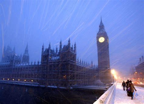 fotos londres invierno el universal online fotogaler 237 a