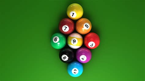 How To Rack 9 Pool by 43 Hd Quality Billiard Images Billiard Wallpapers Hd Base